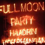 full-moon-party-2