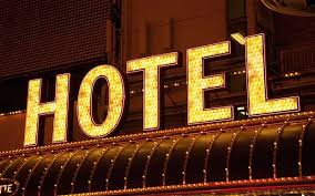 Le bon plan pour avoir un hôtel vraiment pas cher
