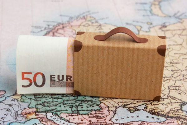 Le cout de la vie dans 121 pays du monde, pour mieux choisir votre destination selon votre budget