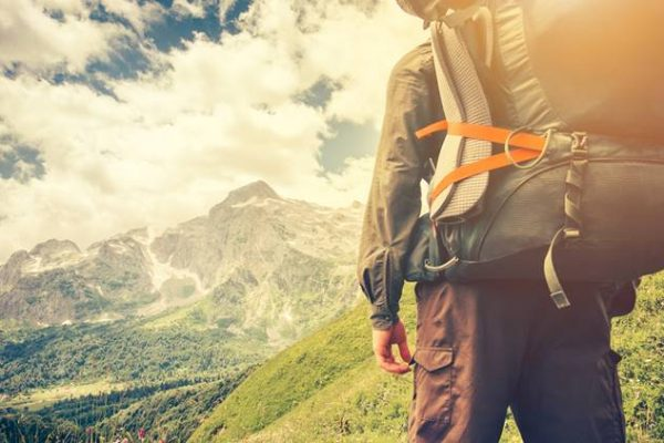 PEROU : nouvelles restrictions pour visiter le Machu Pitchu