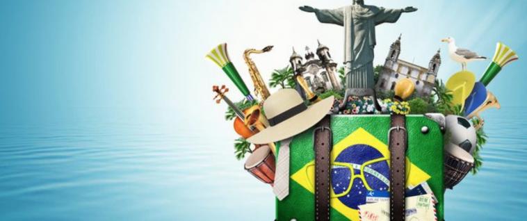 Brésil considéré comme le plus dangereux pays par les expatriés