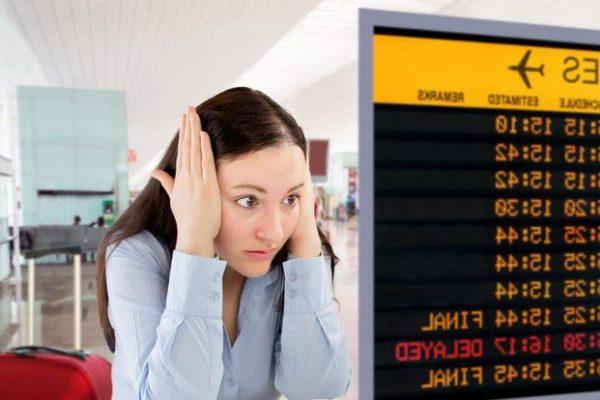 , Comment les compagnies ne veulent pas rembourser les billets avions