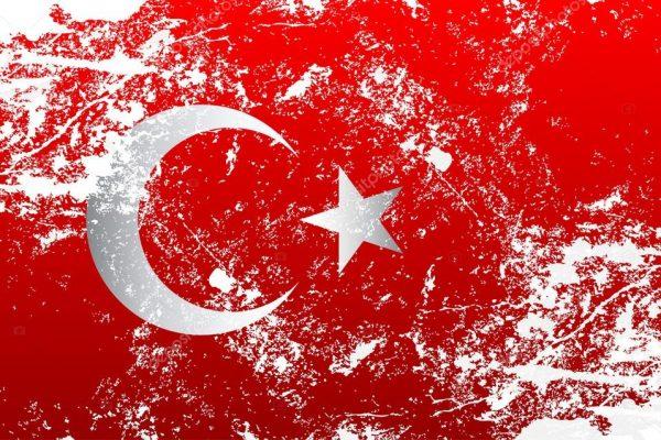 visas c1 b1 turquie passeport embassade, Visa pour la Turquie. Les changements