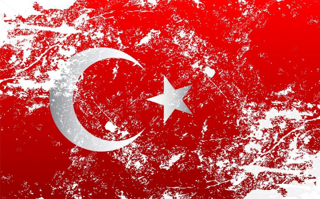 Visa pour la Turquie. Les changements