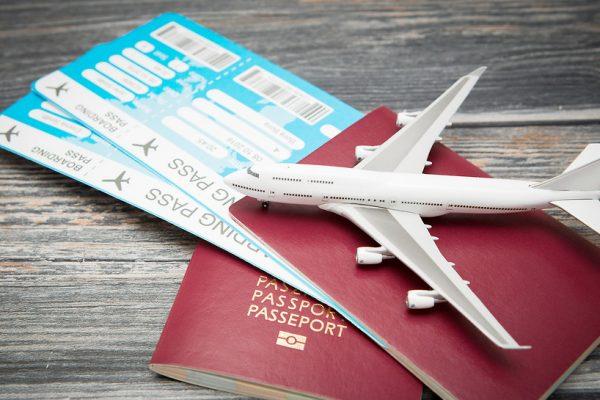 Règles pour avoir son billet avion moins cher