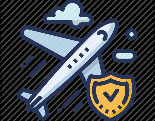 Liste noir des pires compagnies aeriennes