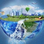 tourism flight train vacation europe travel trip reisen viajes voyage hotel