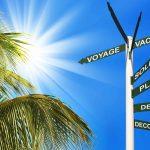 carnet voyage blog vlog