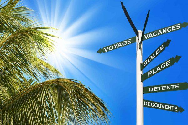 25 destinations de voyages, économiques et incroyables à moins de 25 euros par nuit