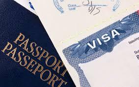 Un guide complet des visas en Asie du Sud-Est